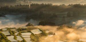 風景写真撮影のための全国絶景スポットをまとめた永久保存版