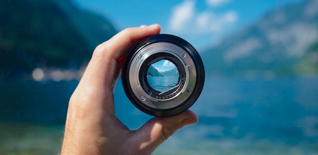 単焦点レンズを風景写真撮影におすすめする厳選された5つの理由に衝撃