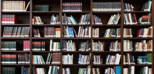 ストックフォトで風景写真が掲載される書籍は絶景本が定番