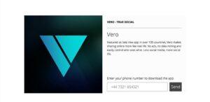 Veroの使い方!写真家に必要なソーシャルメディアアプリ!