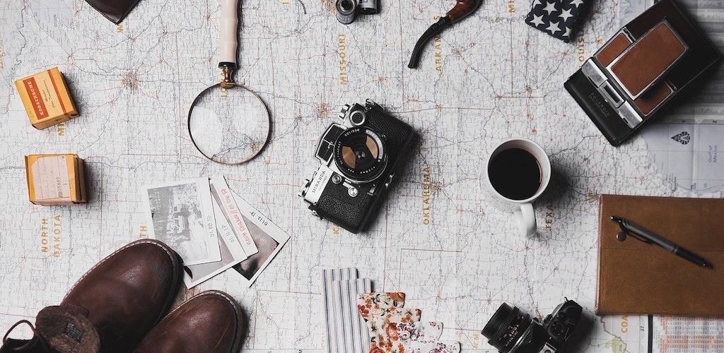 写真販売をおすすめする厳選された3つの理由を知れば人生が変わる